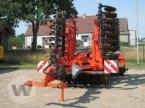 Scheibenegge des Typs Kuhn Optimer + 6003 in Kleeth