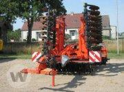 Scheibenegge tip Kuhn Optimer + 6003, Gebrauchtmaschine in Kleeth