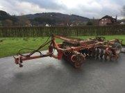 Scheibenegge des Typs Kverneland 3 m, Gebrauchtmaschine in Sundern-Stockum
