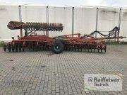 Scheibenegge des Typs Kverneland DTA, Gebrauchtmaschine in Gera