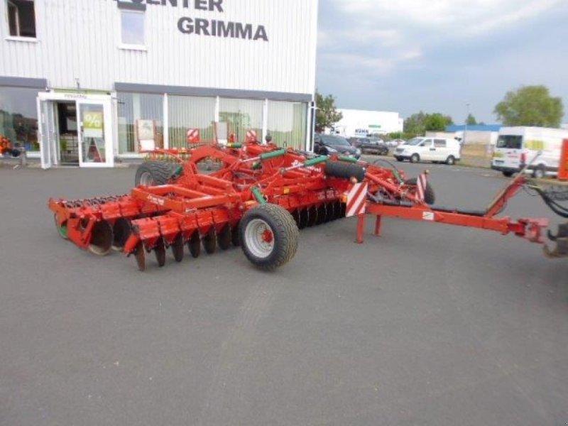 Scheibenegge типа Kverneland Qualidisc 7000 T, Gebrauchtmaschine в Grimma (Фотография 1)