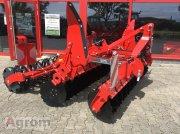 Scheibenegge a típus Kverneland Qualidisc Farmer 3000, Neumaschine ekkor: Thür