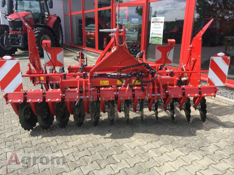 Scheibenegge des Typs Kverneland Qualidisc Farmer 3000, Neumaschine in Thür (Bild 2)