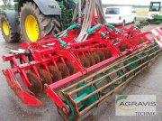 Scheibenegge des Typs Kverneland QUALIDISC FARMER PRO, Gebrauchtmaschine in Gyhum-Nartum