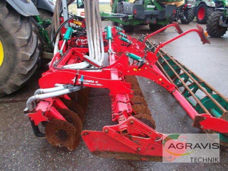 Scheibenegge des Typs Kverneland QUALIDISC FARMER PRO, Gebrauchtmaschine in Gyhum-Nartum (Bild 3)