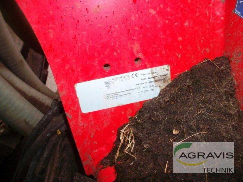 Scheibenegge des Typs Kverneland QUALIDISC FARMER PRO, Gebrauchtmaschine in Gyhum-Nartum (Bild 9)