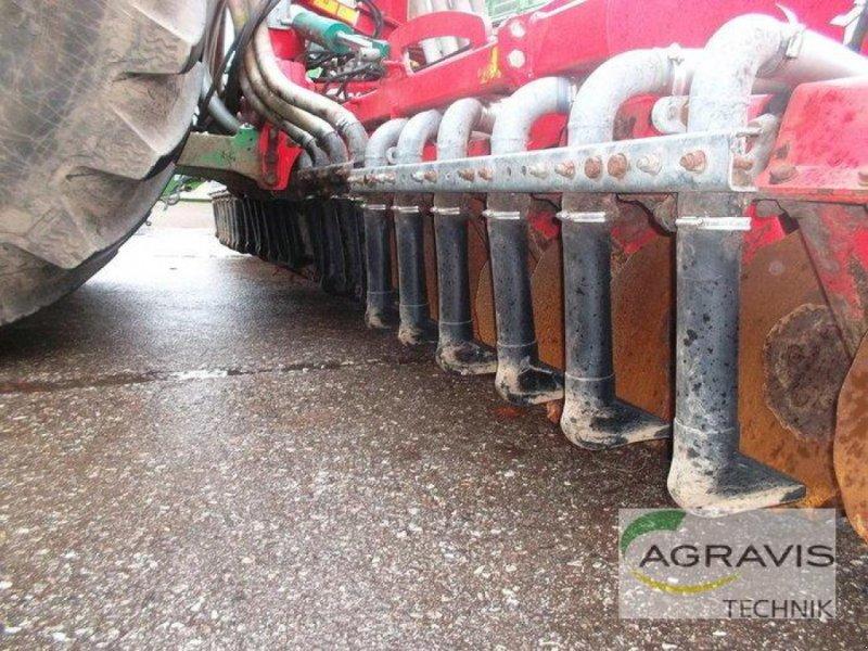 Scheibenegge des Typs Kverneland QUALIDISC FARMER PRO, Gebrauchtmaschine in Gyhum-Nartum (Bild 10)