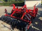 Scheibenegge des Typs Kverneland Qualidisc Pro 3m в Delbrück
