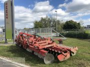 Scheibenegge des Typs Kverneland QUALIDISC PRO 5000, Gebrauchtmaschine in Altenstadt a.d. Wald