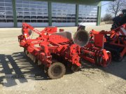 Scheibenegge des Typs Kverneland Taranis 300 RP, Gebrauchtmaschine in Erding