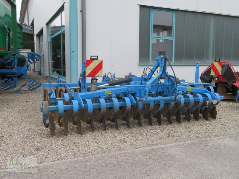 Scheibenegge типа Lemken Heliodor 8/400 K, Gebrauchtmaschine в Markt Schwaben (Фотография 1)
