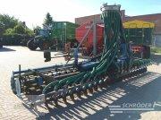 Scheibenegge des Typs Lemken Heliodor 8/600 K, Gebrauchtmaschine in Twistringen