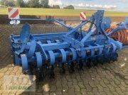 Scheibenegge des Typs Lemken Heliodor 9-300, Gebrauchtmaschine in Spelle
