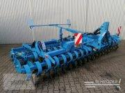 Scheibenegge des Typs Lemken Kurzscheibenegge Heliodor 9/50, Gebrauchtmaschine in Wildeshausen