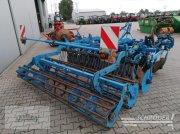 Scheibenegge des Typs Lemken Kurzscheibenegge Rubin 9/300 U, Gebrauchtmaschine in Wildeshausen