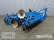 Scheibenegge a típus Lemken Rubin 9/300 UE, Gebrauchtmaschine ekkor: Ahlerstedt