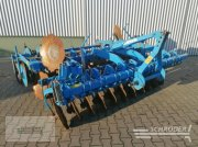 Scheibenegge des Typs Lemken Rubin 9/300 UE, Gebrauchtmaschine in Wildeshausen