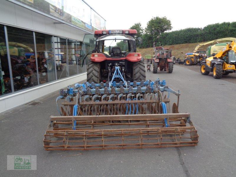 Scheibenegge типа Lemken Rubin 9/300 UE, Gebrauchtmaschine в Steiningen b. Daun (Фотография 3)
