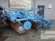 Scheibenegge des Typs Lemken RUBIN 9/400 Ü, Gebrauchtmaschine in Olfen
