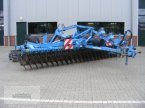 Scheibenegge des Typs Lemken Rubin 9/600 KUA in Völkersen