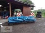 Scheibenegge des Typs Mandam GAL-C 5,0 in Orsingen-Nenzingen