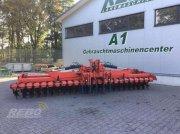 Scheibenegge des Typs Maschio PRESTO 600, Gebrauchtmaschine in Neuenkirchen-Vörden