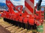 Scheibenegge des Typs Maschio VELOCE 300 in Großweitzschen