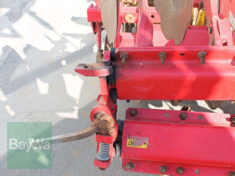 Scheibenegge des Typs Pöttinger Terradisc 3001, Gebrauchtmaschine in Straubing (Bild 10)