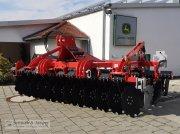 Premium Ltd Kronos 300 Scheibenegge