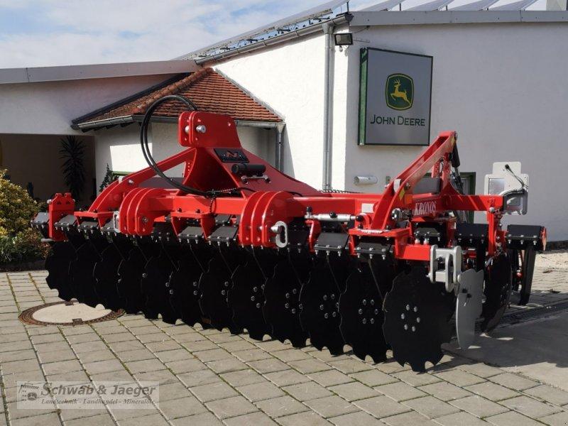 Scheibenegge typu Premium Ltd Kronos 300, Neumaschine w Fünfstetten (Zdjęcie 1)