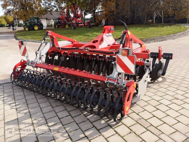 Scheibenegge typu Premium Ltd Kronos 300, Neumaschine w Fünfstetten (Zdjęcie 4)