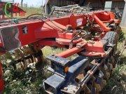 Scheibenegge des Typs Quivogne MDV M 32, Gebrauchtmaschine in POUSSAY