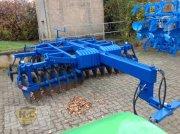 Scheibenegge типа Rabe 3,60m, Gebrauchtmaschine в Willanzheim