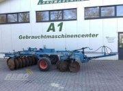 Scheibenegge типа Rabe ELSTER F32/660, Gebrauchtmaschine в Neuenkirchen-Vörden