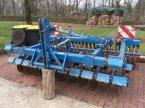 Scheibenegge des Typs Rabe Fieldbird 3000 in Homberg/Efze