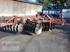 Scheibenegge des Typs Rau 3 m in Münsingen