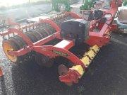 Scheibenegge a típus Sonstige CR 300, Gebrauchtmaschine ekkor: DOMFRONT
