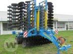 Scheibenegge des Typs Sonstige FARMET Diskomat 8 in Kleeth