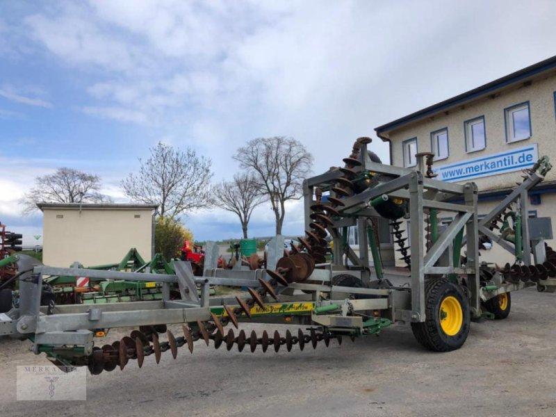 Scheibenegge des Typs Sonstige Kelly Diamond Harrow 9000, Gebrauchtmaschine in Pragsdorf (Bild 1)