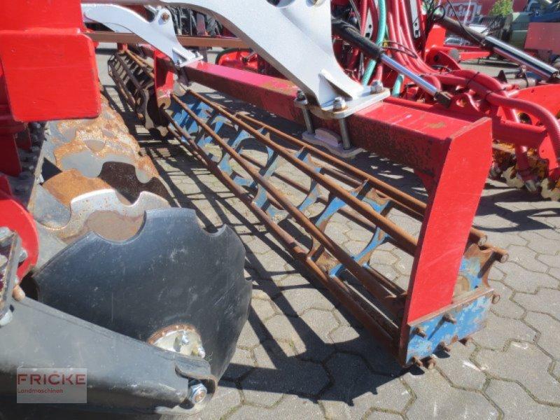 Scheibenegge des Typs Sonstige MD Matador 6m, Gebrauchtmaschine in Bockel - Gyhum (Bild 6)