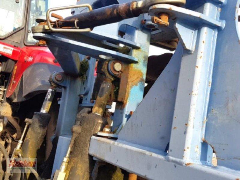 Scheibenegge des Typs Sonstige Others / Andere Scheibenegge KSE - 163  6,00 m, Gebrauchtmaschine in Rollwitz (Bild 8)
