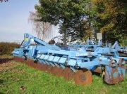 Scheibenegge des Typs Sonstige Saphir KS 5003, Gebrauchtmaschine in Soltau