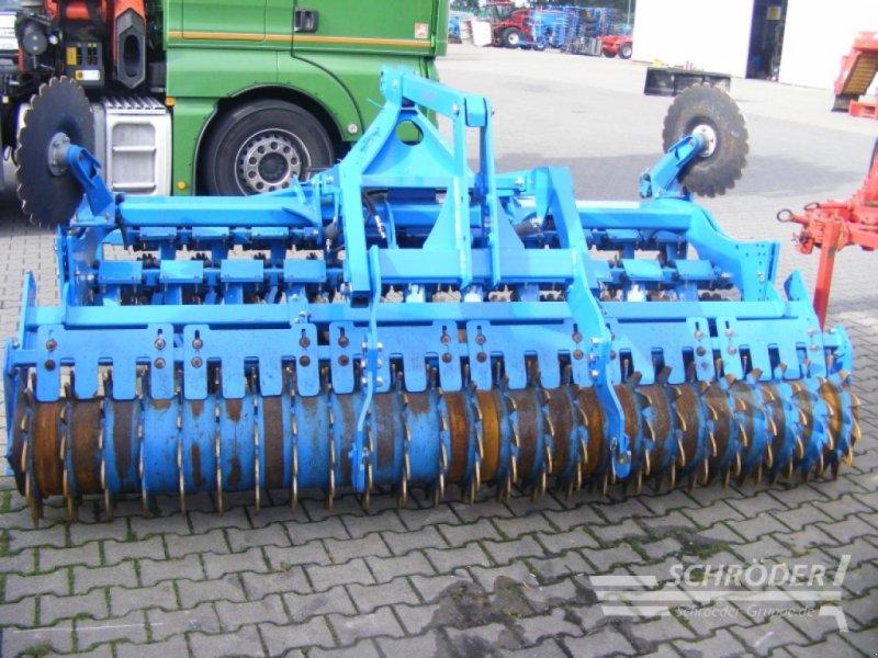 Scheibenegge типа Sonstige Scheibenegge InterTech IT 3.01, Gebrauchtmaschine в Lastrup (Фотография 3)