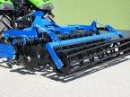 Scheibenegge des Typs Sonstige Sieger 3 m Blaue-Serie w Siekierczyn