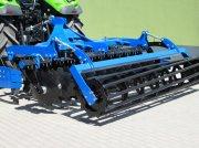 Sonstige Sieger 3 m Blaue-Serie Scheibenegge