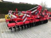 Scheibenegge des Typs Sonstige Terradisc 4001K, Neumaschine in Herbrechtingen