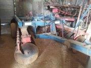 Scheibenegge des Typs Souchu-Pinet 36 DISQUES, Gebrauchtmaschine in Piennes