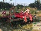 Scheibenegge des Typs Unia ARES 30 TXXL 3,00 M in Warburg