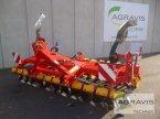 Scheibenegge des Typs Väderstad CARRIER CR 300 SINGLE SOILRUNN in Melle