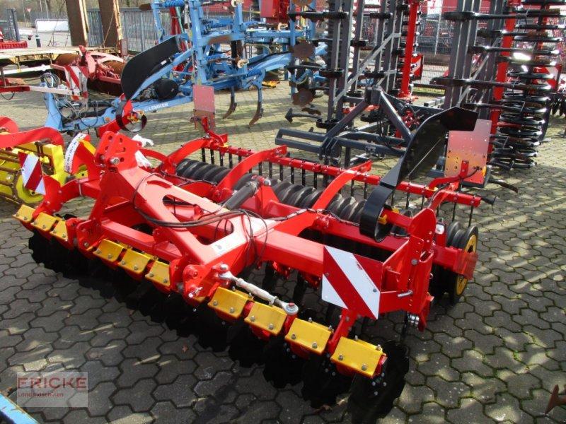 Scheibenegge типа Väderstad CARRIER CR 300, Gebrauchtmaschine в Bockel - Gyhum (Фотография 1)